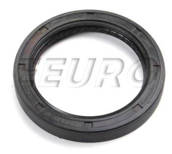 Axle Seal - Front 016409399BEC Main Image