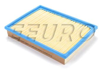 Engine Air Filter 1336397 Main Image