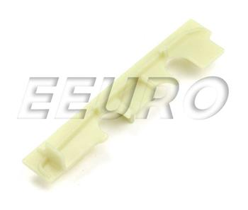Radiator Support Seal 17117521121 Main Image