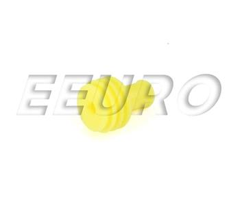 Rubber Grommet Elo-power 28 61138372626 Main Image