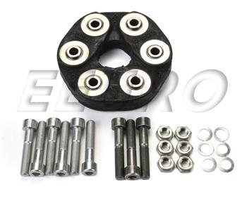 Drive Shaft Flex Disc Kit - Rear 2024101315 Main Image