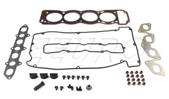 Cylinder Head Gasket Kit 0894231 Main Image