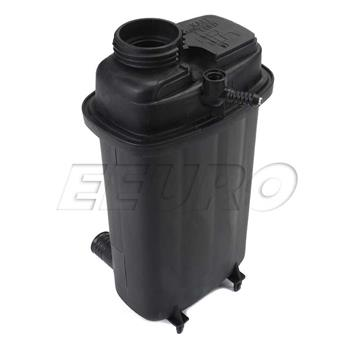 Expansion Tank 17111741167A Main Image