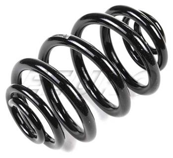 Coil Spring - Rear 33536756975 Main Image