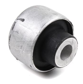 Control Arm Bushing - Front Rearward 61430370 Main Image