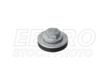 Valve Cover Nut (w/seal) 11121747162A Main Image
