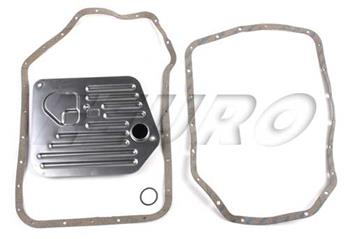 Auto Trans Filter Kit H2522XKIT Main Image
