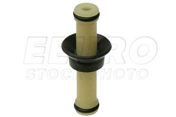 Auto Trans Valve Body Guide Tube 2203700093 Main Image