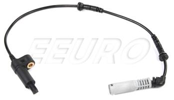 ABS Wheel Speed Sensor - Front 410040 Main Image