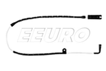 Disc Brake Pad Wear Sensor - Front 355250271 Main Image
