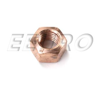 Exhaust Lock Nut (M8) N90085001 Main Image
