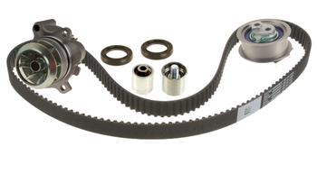 Engine Timing Belt Kit 3088796KIT Main Image