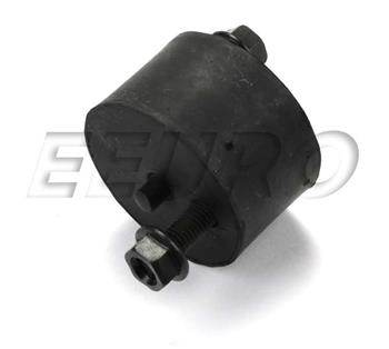 Engine Mount - Driver Side F15785 Main Image