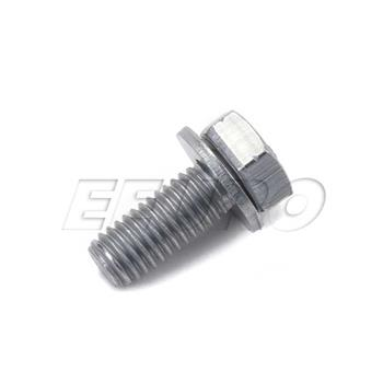 Hex Bolt (M8x20) 07119904992 Main Image