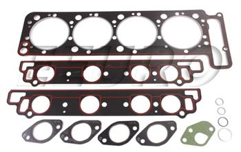 Cylinder Head Gasket Kit - Driver Side 323960 Main Image