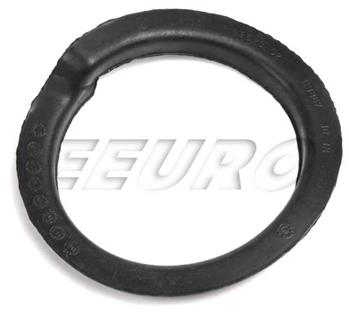Coil Spring Pad - Front Upper 31331128523 Main Image