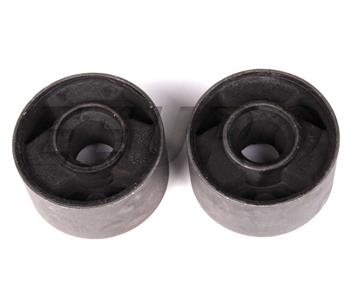 Control Arm Bushing Set - Front 31129058815A Main Image