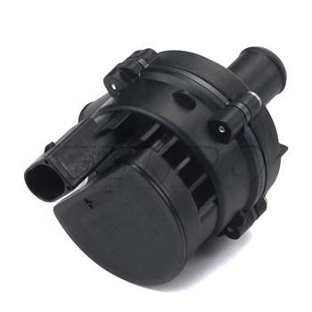 Engine Auxiliary Water Pump 0392023004 Main Image