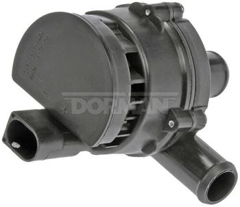 Engine Auxiliary Water Pump 902065 Main Image