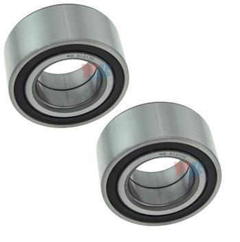 Wheel Bearing Kit - Rear 1590547KIT Main Image