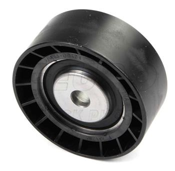 Serpentine Belt Idler Pulley 11281704500G Main Image