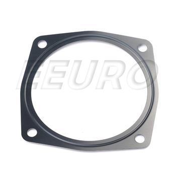 Throttle Body Gasket 079133073A Main Image