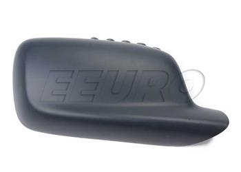 Side Mirror Cover - Passenger Side SP2000080000141 Main Image