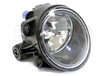 Foglight Assembly - Passenger Side 63176920886 Main Image