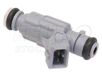Fuel Injector 62680 Main Image