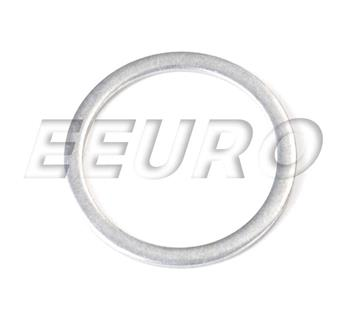 Timing Chain Tensioner O-Ring (22x27x1.5mm) 11317507432 Main Image