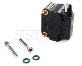 Mercedes-Benz Fuel Injection Electro Hydraulic Actuator Valve