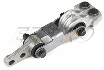 Torque Rod Mount - Lower (OE Soft) 30680750 Main Image