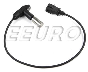 Crankshaft Position Sensor 12141710668 Main Image