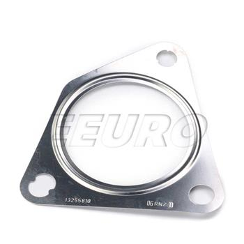 Exhaust Gasket - Catalytic Converter to Center Pipe 13255810 Main Image