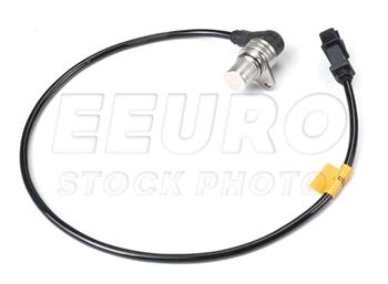 Crankshaft Position Sensor 021907319C Main Image