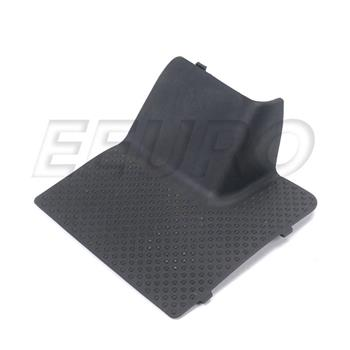 Center Console Storage Tray Mat 4600086 Main Image