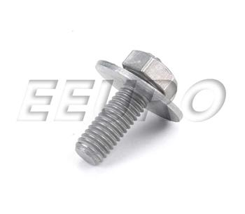 Hex Bolt (M5x14) 07119904269 Main Image