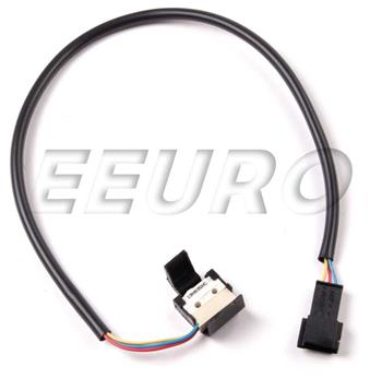 Convertible Top Microswitch - Driver Side 4603213 Main Image