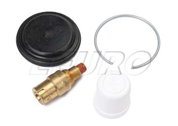 Strut Repair Kit H4RE4A576H0 Main Image