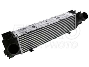 Intercooler 96450 Main Image