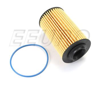 Engine Oil Filter OX399DECO Main Image