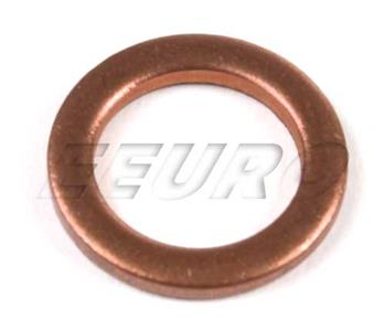 Brake Hose Seal Ring - Front 4345609 Main Image