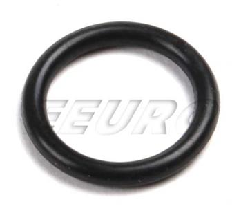 Engine Oil Dipstick O-Ring 69972645 Main Image