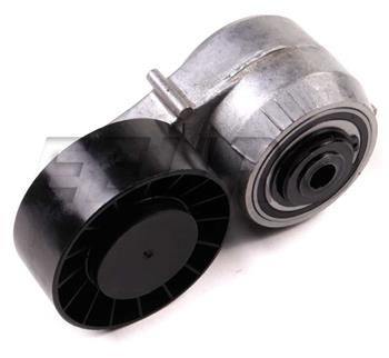 Drive Belt Tensioner 12100 Main Image