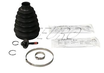 CV Joint Boot Kit - Front Outer 31256231 Main Image