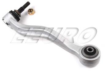 Control Arm - Front Driver Side Lower 31126768297A Main Image
