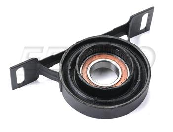 Drive Shaft Center Support (w/ Bearing) F01846 Main Image