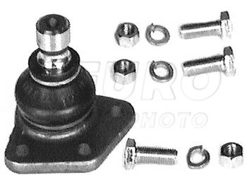 Ball Joint - Front TC207 Main Image