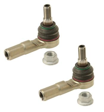 Steering Tie Rod End Kit - Outer 1568929KIT Main Image