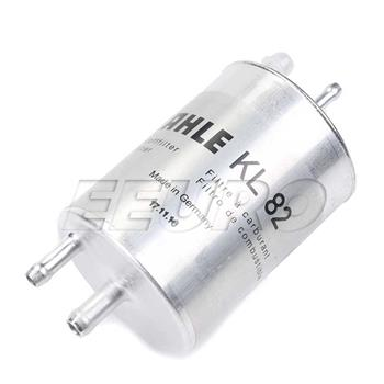 2000 mercedes e320 fuel filter mercedes benz fuel filter mahle kl82 fast shipping available  mercedes benz fuel filter mahle kl82